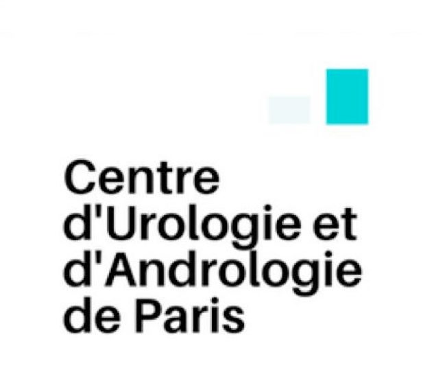 Un centre à la pointe e la technologie - Paris Etoile - Centre d'urologie de Paris